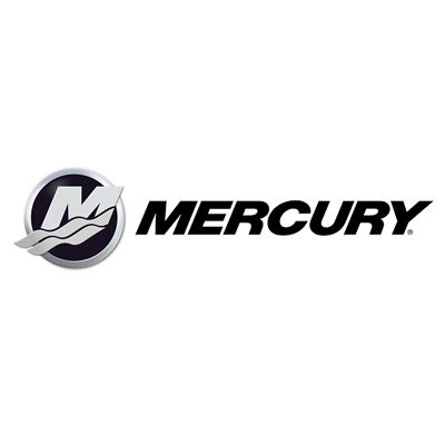 mercury boats
